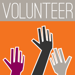 volunteering-svg-1640px